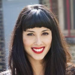 Melissa Hemsley