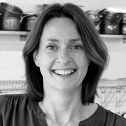 Camilla Schneideman